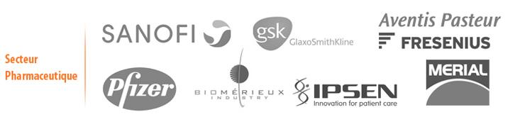 pharma_clients